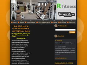 r-fitness.sk