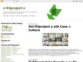 r3project-castellano.blogspot.com.es