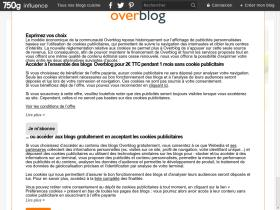 rabie-cuisine.over-blog.com
