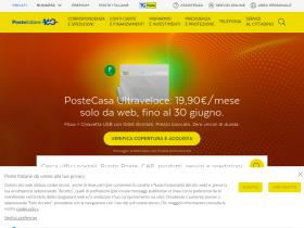 raccomandataonline.poste.it