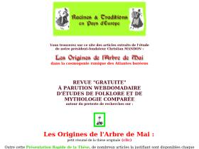 racines.traditions.free.fr