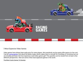 racing-games.org