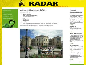 radar1.cappelendamm.no