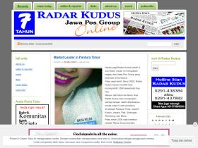 radarkudus.wordpress.com