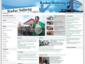 radarsulteng.co.id