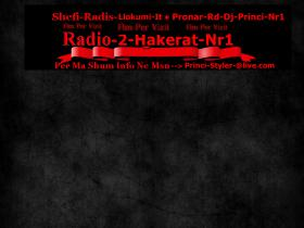 radio-2-hackerat-nr1.webstarts.com
