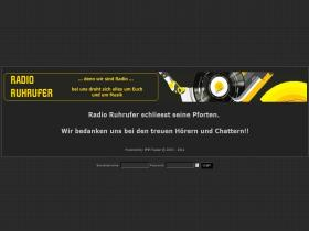 radio-ruhrufer.de