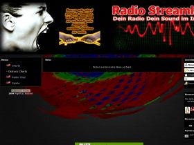 radio-streamland.net