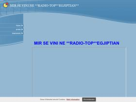 radio-top.beepworld.de