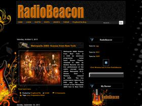 radiobeacon.blogspot.com