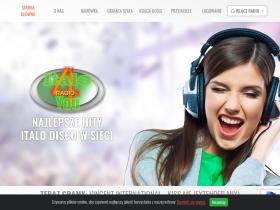 radioitalo4you.net