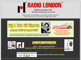 radiolondon.co.uk