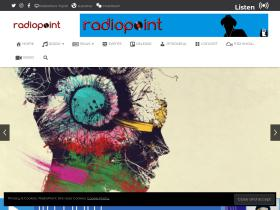radiopoint.gr