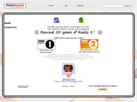 radiorewind.co.uk