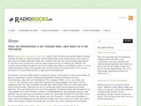 radiorocks.in