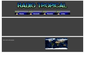 radiotropical.nl