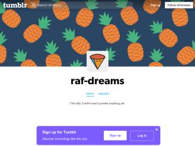 raf-dreams.tumblr.com