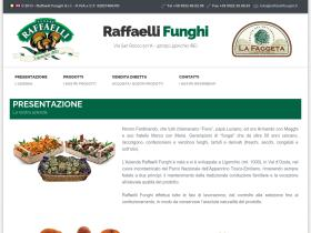 raffaellifunghi.it