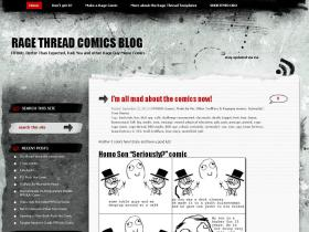 ragethreadcomics.wordpress.com