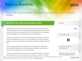 rahasiabercinta.wordpress.com