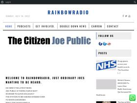 rainbowradio.org