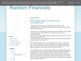 randomfinancials.blogspot.com
