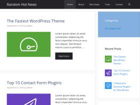 randomhotnews.com