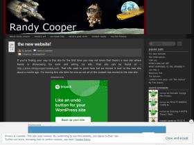 randycooper.wordpress.com