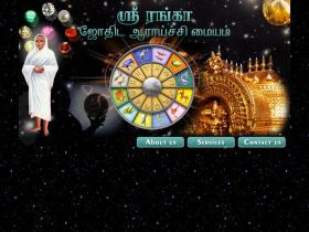 rangaastrology.salem360.in