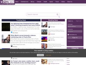 rapid-search-engine.com
