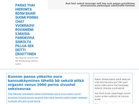 rapidsport.eu