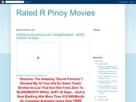 rated-r-pinoy-movies.blogspot.com