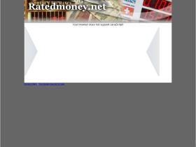 ratedmoney.net