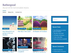 rathergood.com