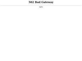 rating.webtrud.in