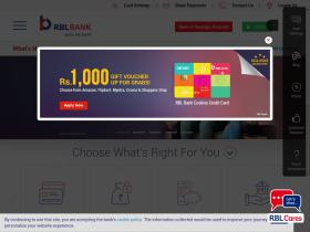 ratnakarbank.co.in