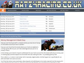 ratz4racing.co.uk