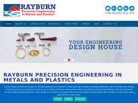 rayburn.co.uk