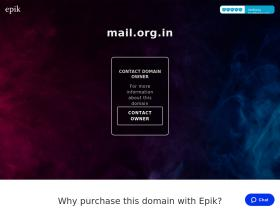 rbi.mail.org.in