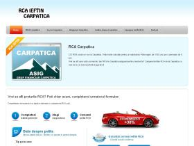rca-carpatica.net