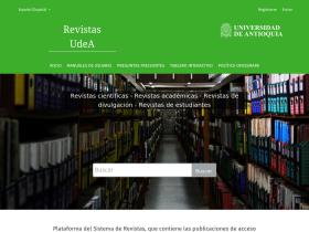 rccp.udea.edu.co