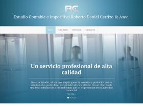 rcestudiocontable.com.ar