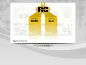 rcexpress.com.mx