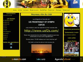rcfrontenaysien.e-monsite.com