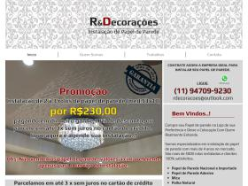 rdecoracoes.com.br