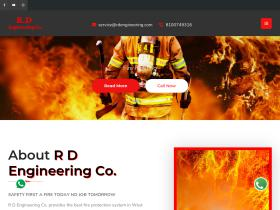 rdengineering.co.in