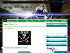 re-x-blog.blogspot.com
