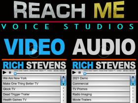reachme.us
