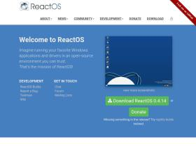 reactos.org