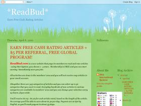 read-bud.blogspot.com